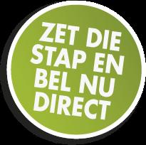 button_bel